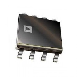 Analog Devices Inc. AD621ARZ-R7