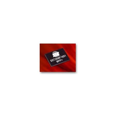 Microchip SST38VF6401-90-5I-B3KE