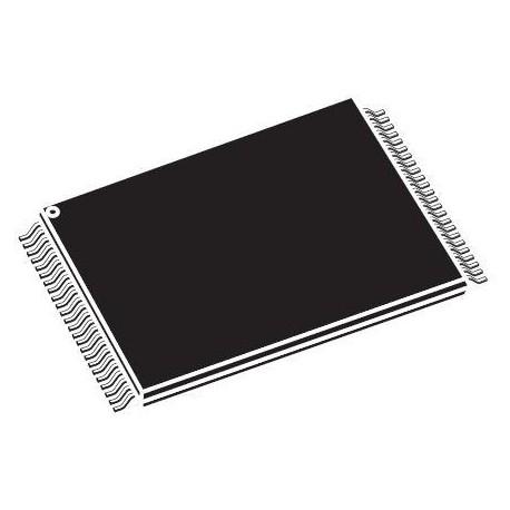 Microchip SST38VF6403-90-5I-EKE