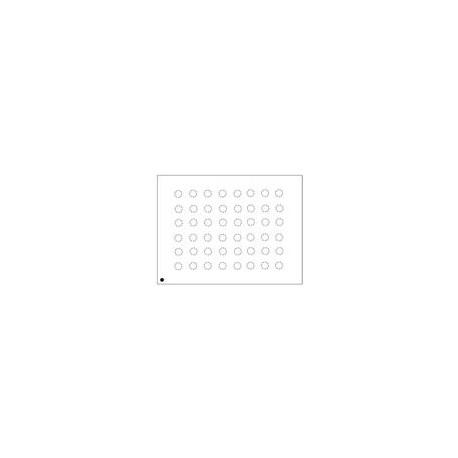 Microchip SST39VF801C-70-4C-B3KE