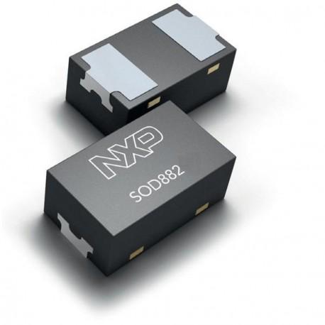 NXP PESD5V0F1BL,315