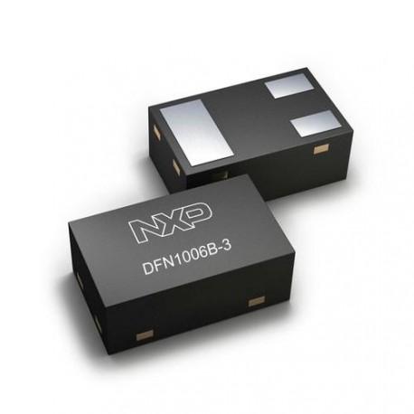 NXP PESD5V0U2BMB,315