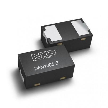 NXP PESD5V0X1BCAL,315