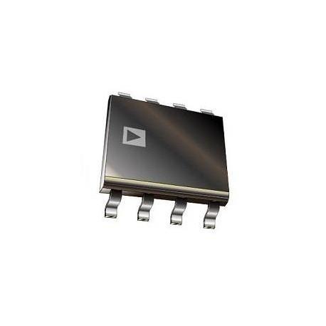 Analog Devices Inc. AD8066ARZ-R7