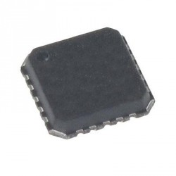 Analog Devices Inc. AD8232ACPZ-R7