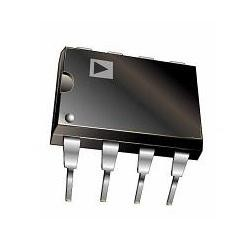 Analog Devices Inc. AD8307ANZ