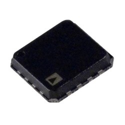 Analog Devices Inc. AD8338ACPZ-R7