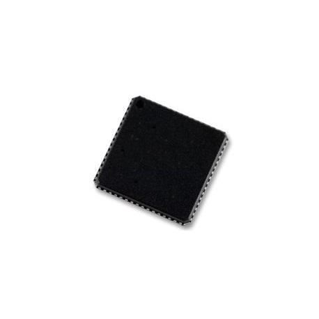 Analog Devices Inc. ADUC7024BCPZ62
