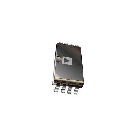Analog Devices Inc. AD8572ARUZ