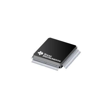 Texas Instruments S5LS10216ASPGEQQ1