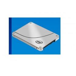 Intel SSDSC1NB240G401