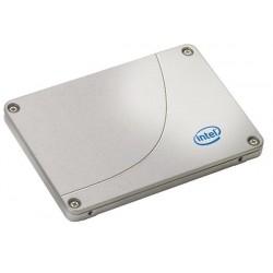 Intel SSDSC2BW240A4K5