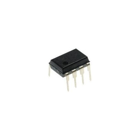 ON Semiconductor CAT24C64LI-G