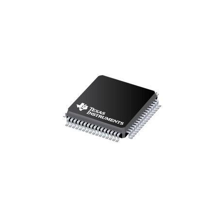 Texas Instruments MSP430F1611IRTDT