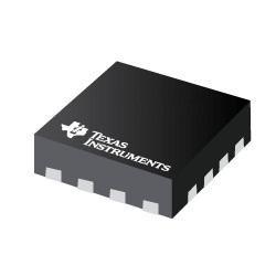 Texas Instruments MSP430F2012IRSAT