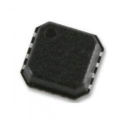 Analog Devices Inc. ADA4941-1YCPZ-R7