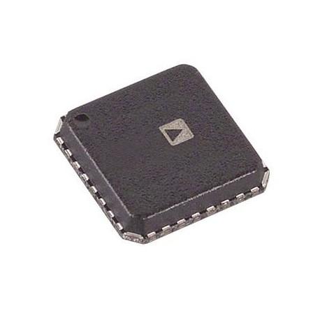 Analog Devices Inc. ADRF6510ACPZ-R7