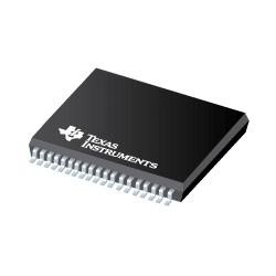 Texas Instruments MSP430F2274IDAR