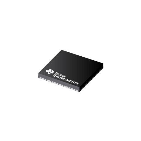 Texas Instruments MSP430F247TRGCT