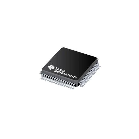 Texas Instruments MSP430F248TPMR