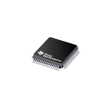 Texas Instruments MSP430F417IRTDT