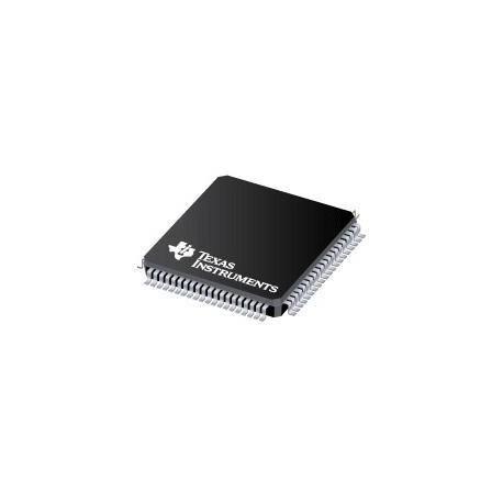 Texas Instruments MSP430F477IPN