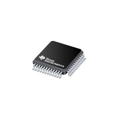 Texas Instruments MSP430F5304IPT