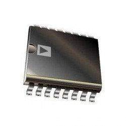 Analog Devices Inc. SMP18FSZ