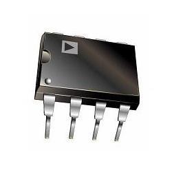 Analog Devices Inc. SSM2143PZ