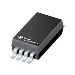 Texas Instruments BUF01900AIPW