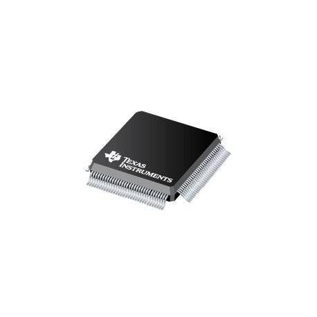 Texas Instruments MSP430F67451IPEU