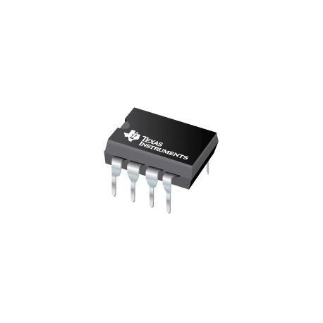 Texas Instruments INA122P