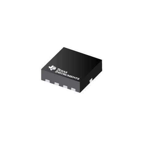 Texas Instruments INA199A1RSWT