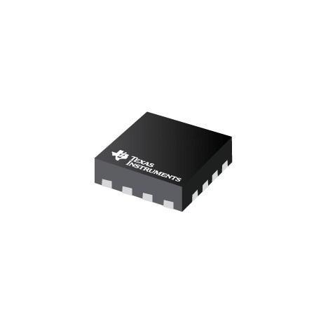 Texas Instruments MSP430G2412IRSA16T