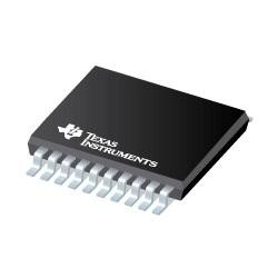 Texas Instruments MSP430G2553IPW20R