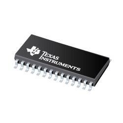 Texas Instruments MSP430G2553IPW28R