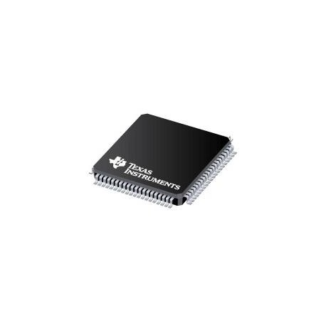 Texas Instruments TMS320F28067PNT