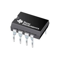 Texas Instruments OPA2604AP