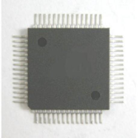 Panasonic MN101EFA7DXW