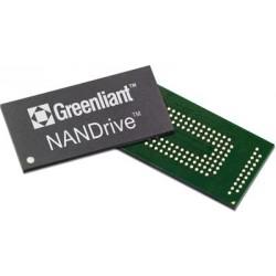 Greenliant GLS85LS1016A-M-C-FZJE