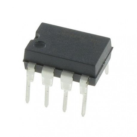 ON Semiconductor CAT24C512WI-G