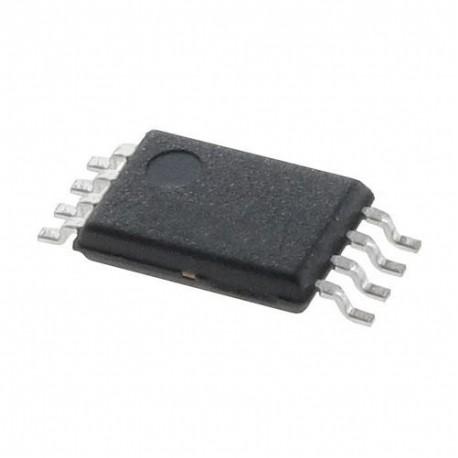 ON Semiconductor CAT25M01VI-GT3