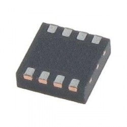 ON Semiconductor CAV25160YE-GT3