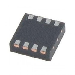 ON Semiconductor LE24162LBXA-SH
