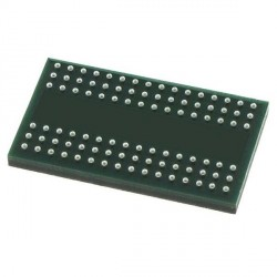 ISSI IS43TR16256A-15HBLI