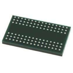 ISSI IS43TR16256A-125KBLI