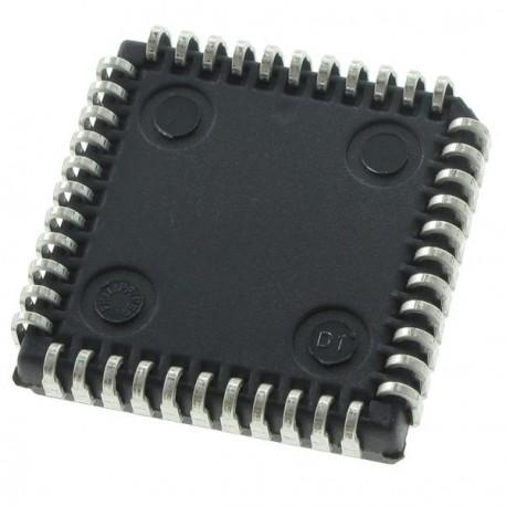 Maxim Integrated DS80C320-QCG+