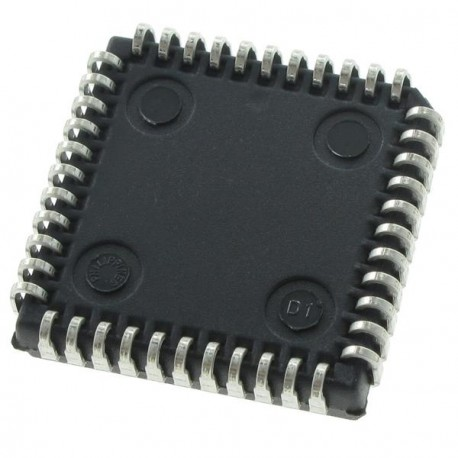 Maxim Integrated DS80C323-QCD