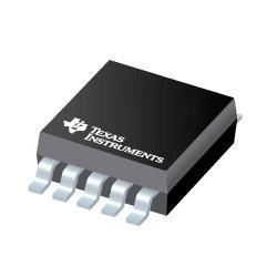 Texas Instruments OPA615IDGST