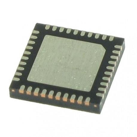 Maxim Integrated MAX31782ETL+